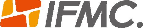 IFMC(イフミック)
