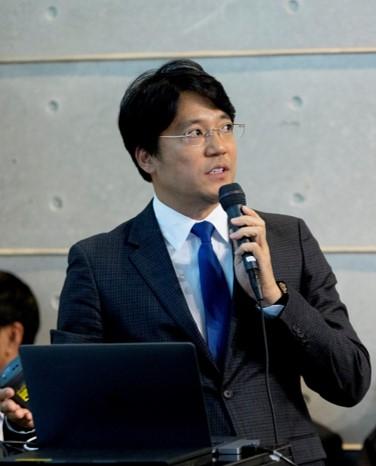 藤本 幸弘 教授