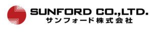 IFMC.採用企業・サンフォード株式会社